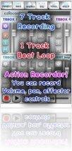 Music Software : Yenart Releases ezRecorder 1.0 for iOS - macmusic