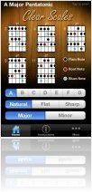 Music Software : Ninebuzz Software Launches Clear Scales App - macmusic