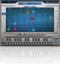 Logiciel Musique : PPG WaveMapper 2 - macmusic