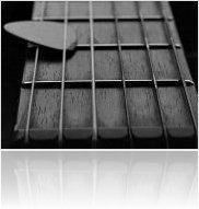 Virtual Instrument : Sale: Pure Acoustic Guitars Special Edition - macmusic