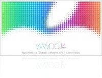 Apple : Wwwdc 2014 - macmusic
