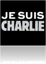 440network : We are Charlie Hebdo - macmusic