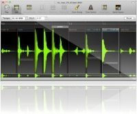 Music Software : BeatCleaver 1.4 Released - macmusic