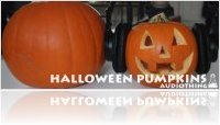 Virtual Instrument : AudioThing releases Halloween Pumpkins and Halloween Sale - macmusic