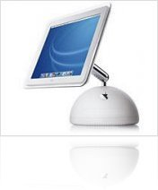 Apple : New iMacs line! - macmusic