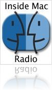 440network : Daily Inside Mac Radio Debuts Monday; Partners with MacMusic - macmusic